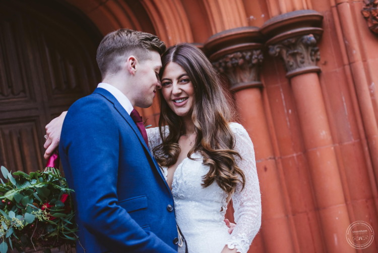 301119 Holmewood Hall Wedding Photographer 141
