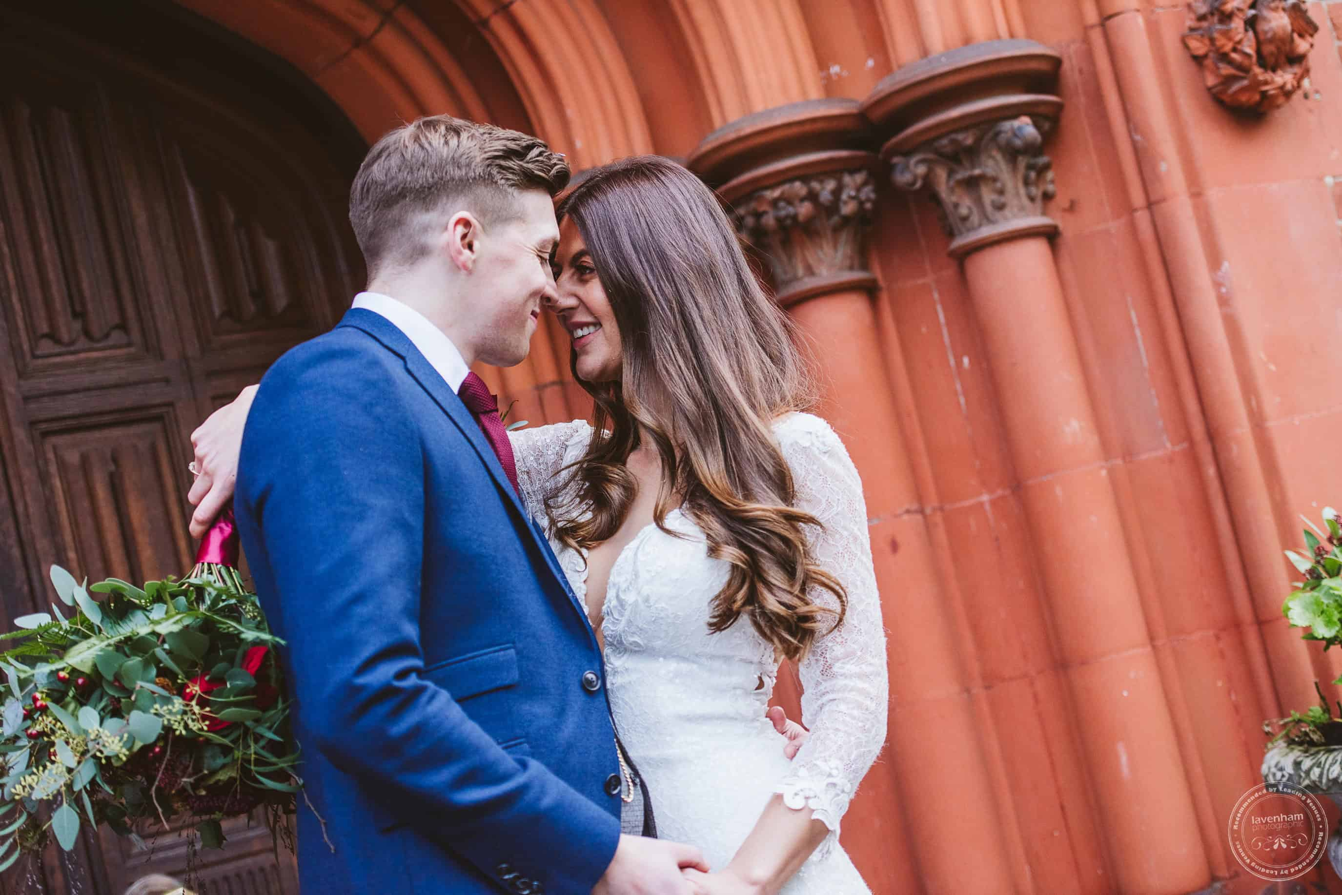 301119 Holmewood Hall Wedding Photographer 142