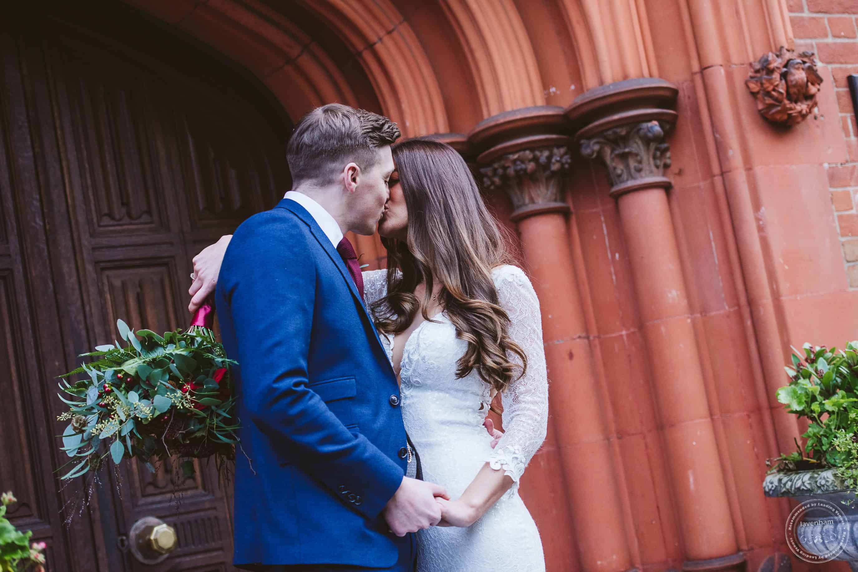 301119 Holmewood Hall Wedding Photographer 143