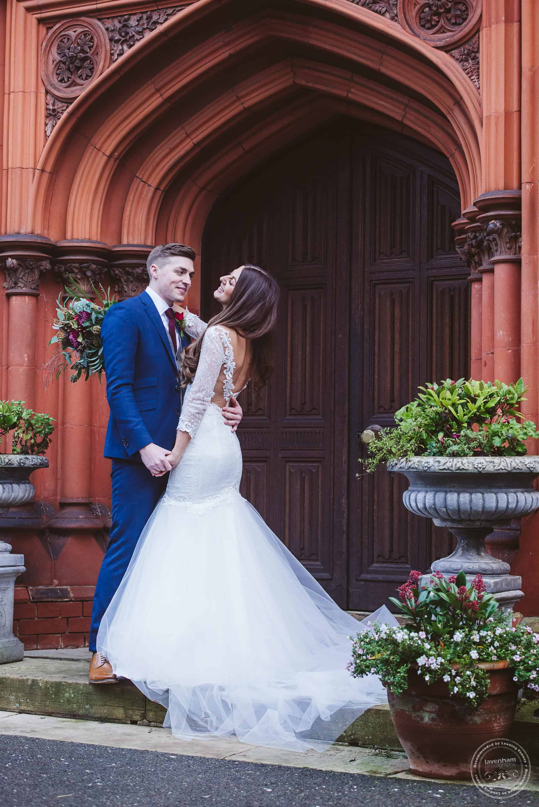 301119 Holmewood Hall Wedding Photographer 145