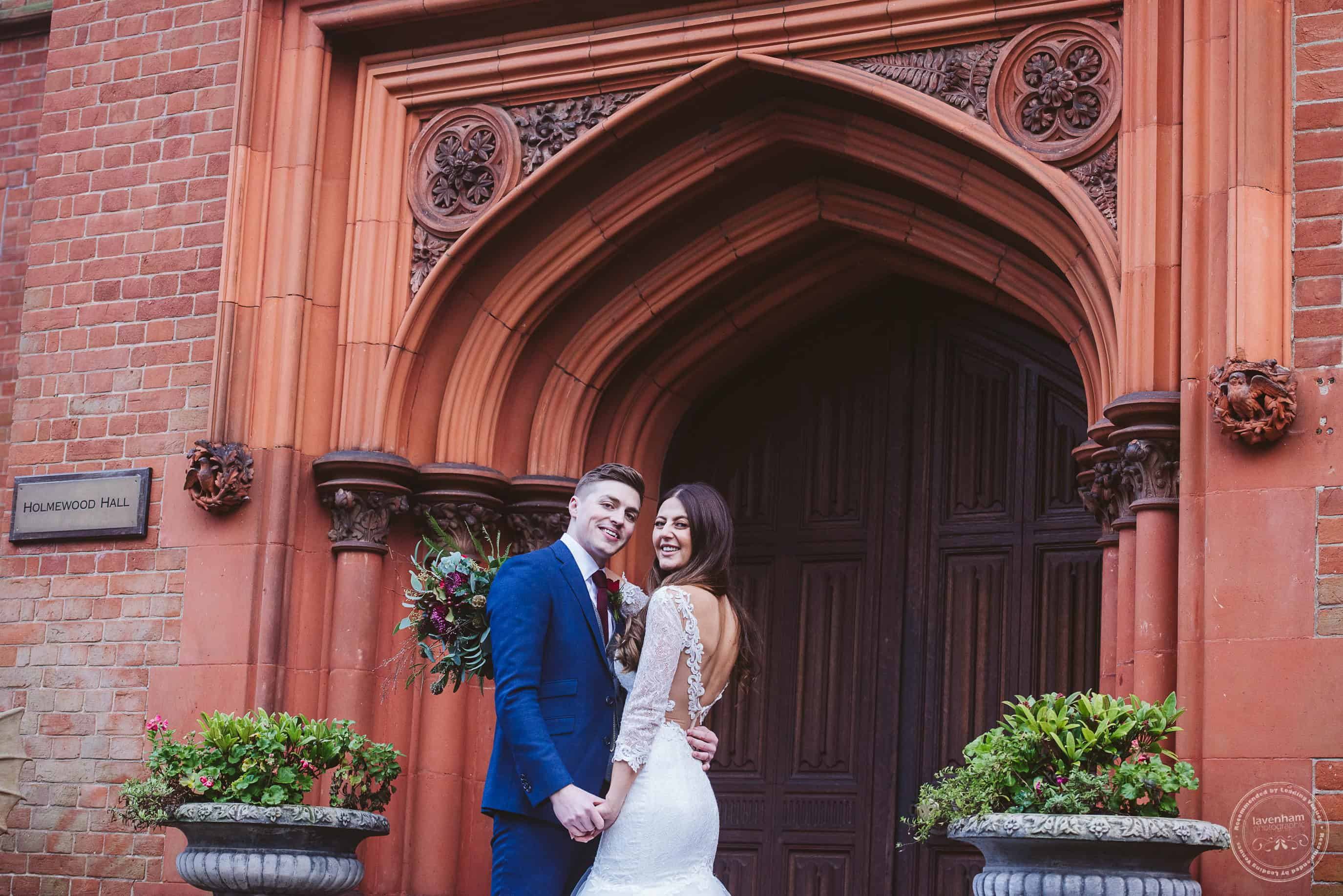 301119 Holmewood Hall Wedding Photographer 147