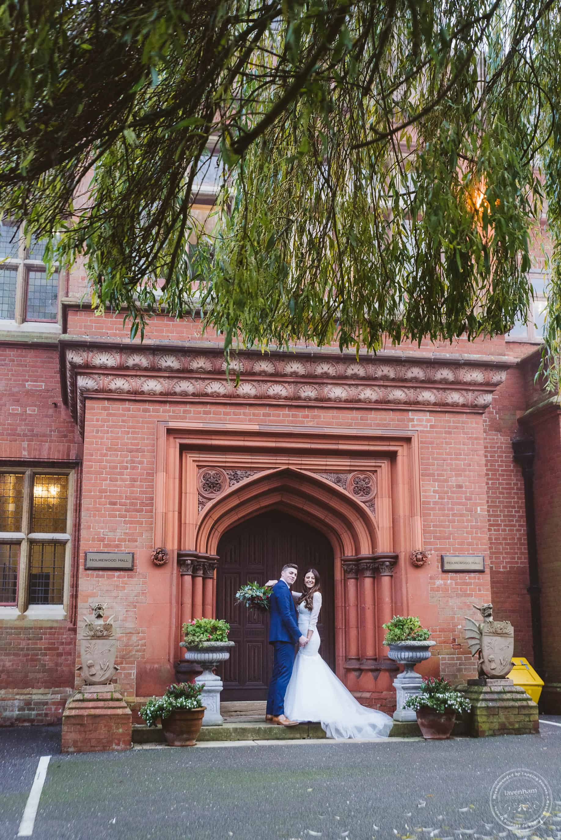 301119 Holmewood Hall Wedding Photographer 148