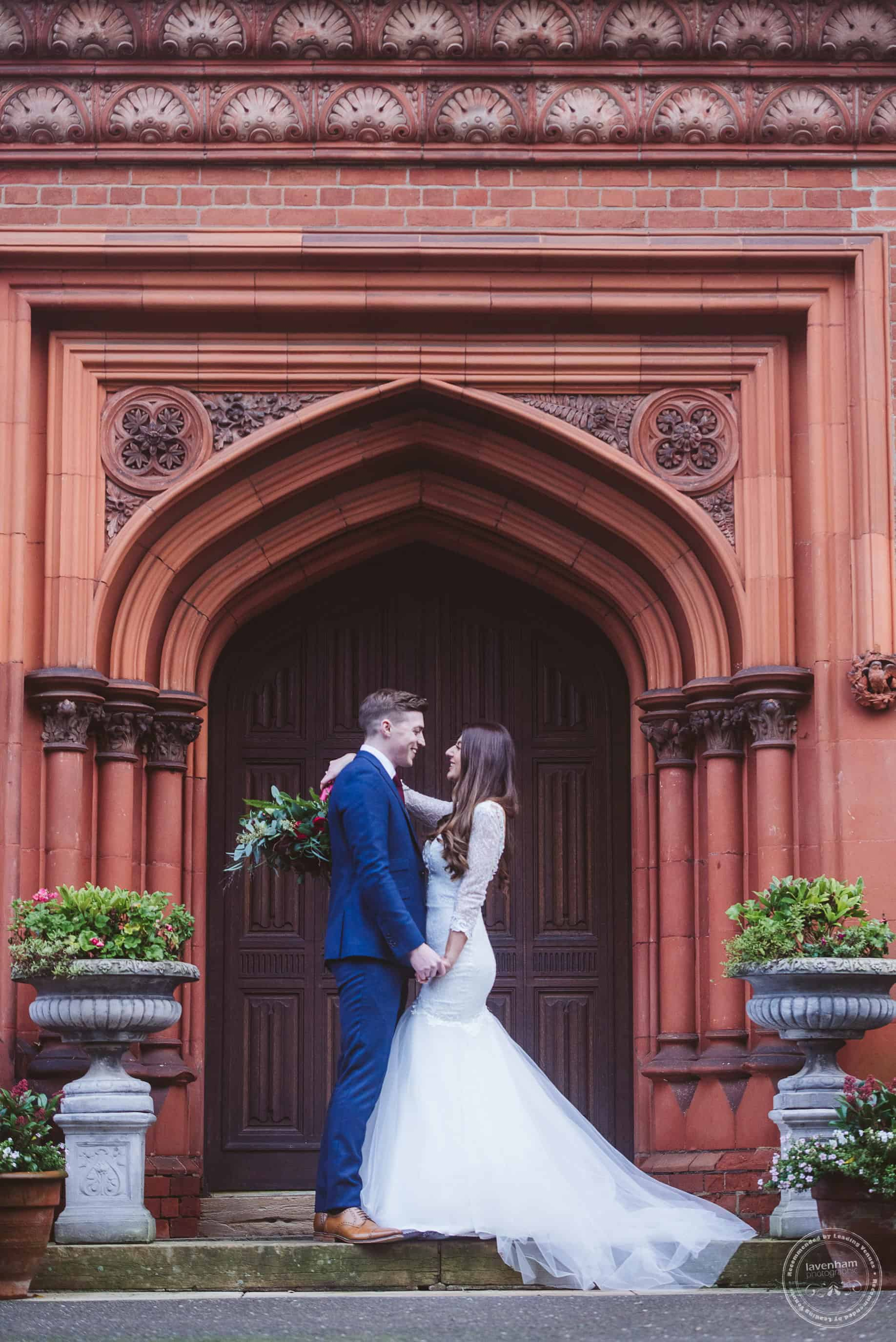 301119 Holmewood Hall Wedding Photographer 150