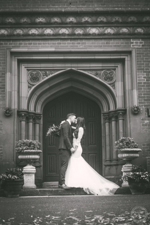 301119 Holmewood Hall Wedding Photographer 151