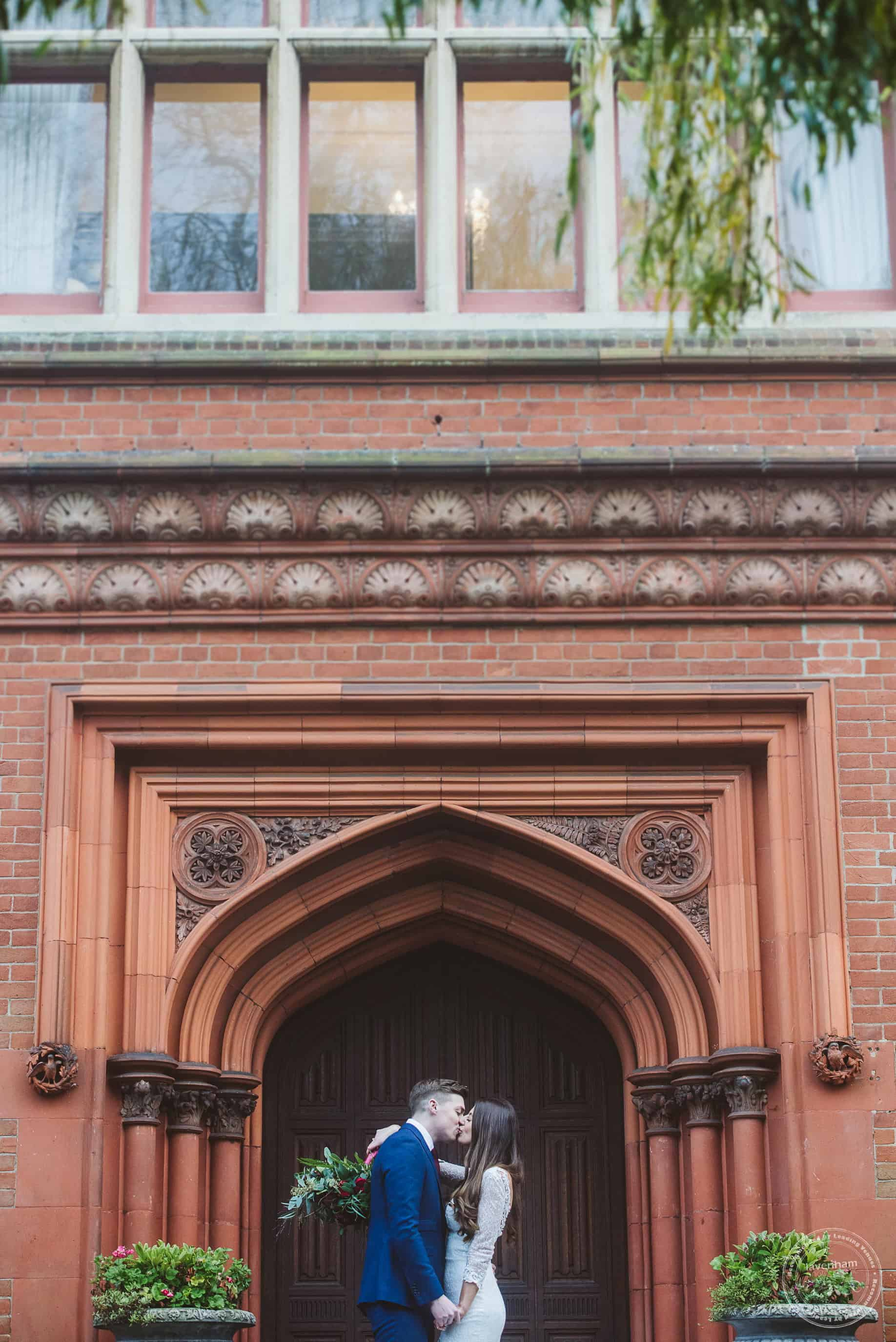 301119 Holmewood Hall Wedding Photographer 152