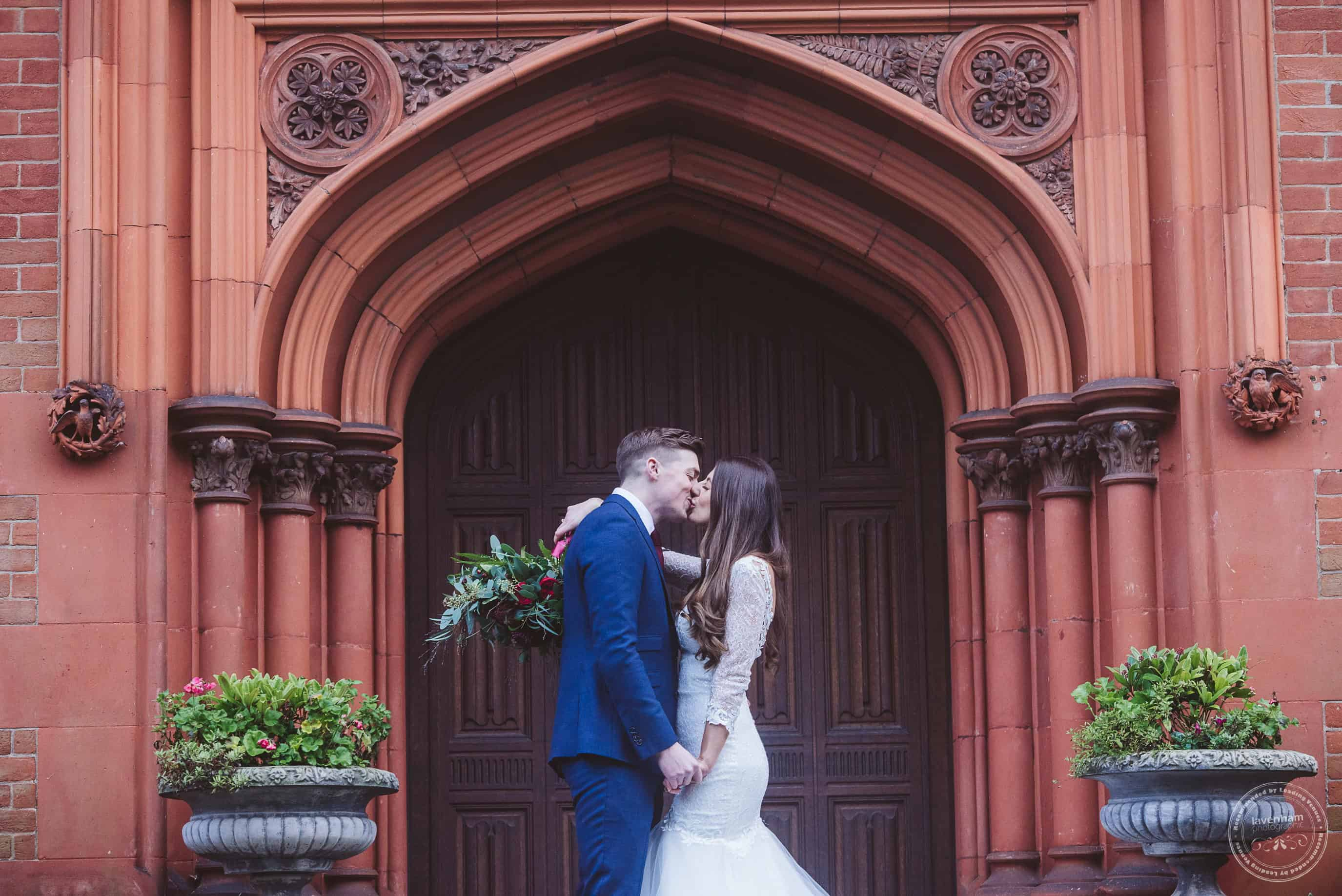 301119 Holmewood Hall Wedding Photographer 153