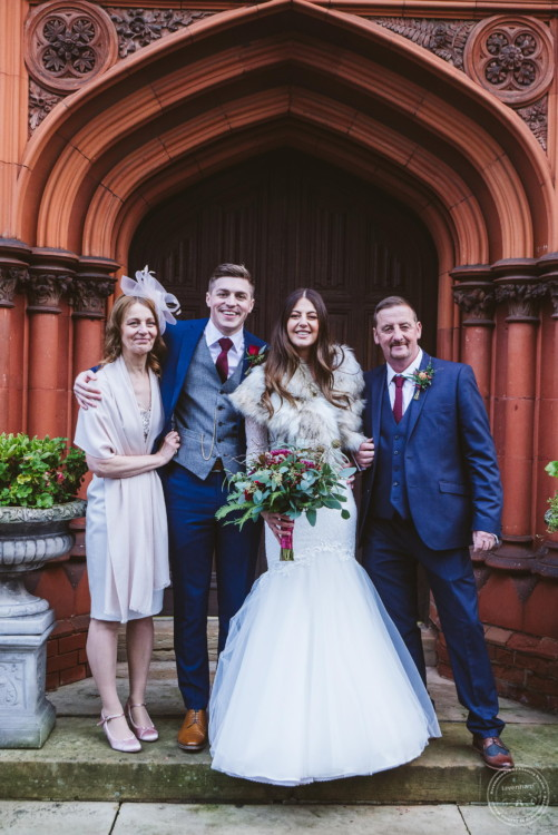 301119 Holmewood Hall Wedding Photographer 154