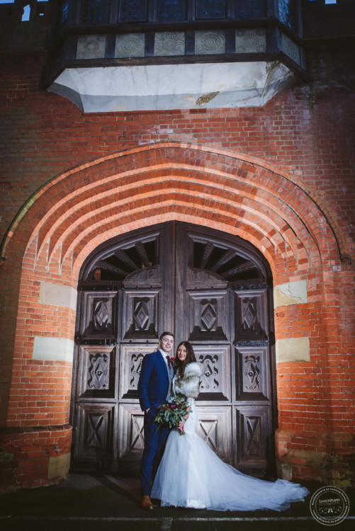 301119 Holmewood Hall Wedding Photographer 160