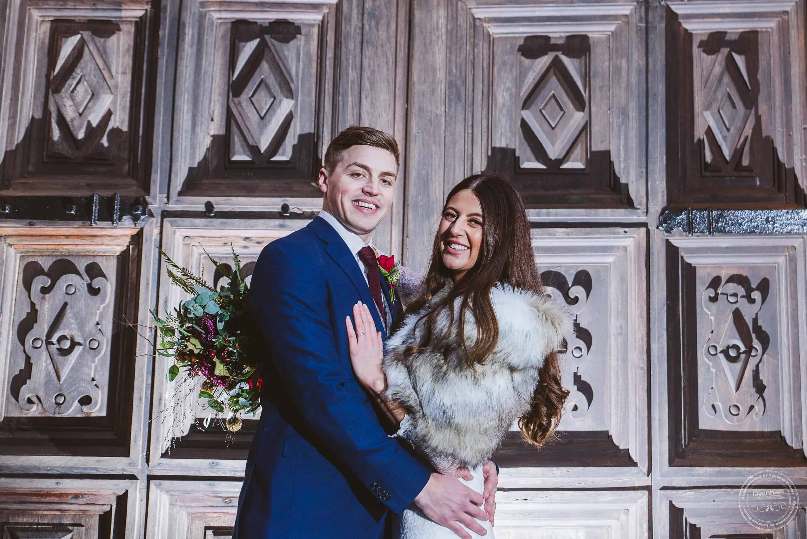 301119 Holmewood Hall Wedding Photographer 162