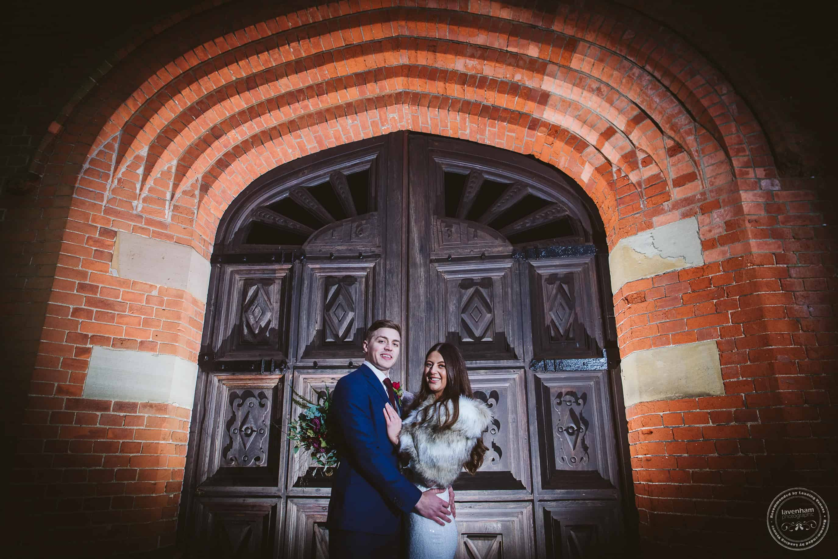 301119 Holmewood Hall Wedding Photographer 163