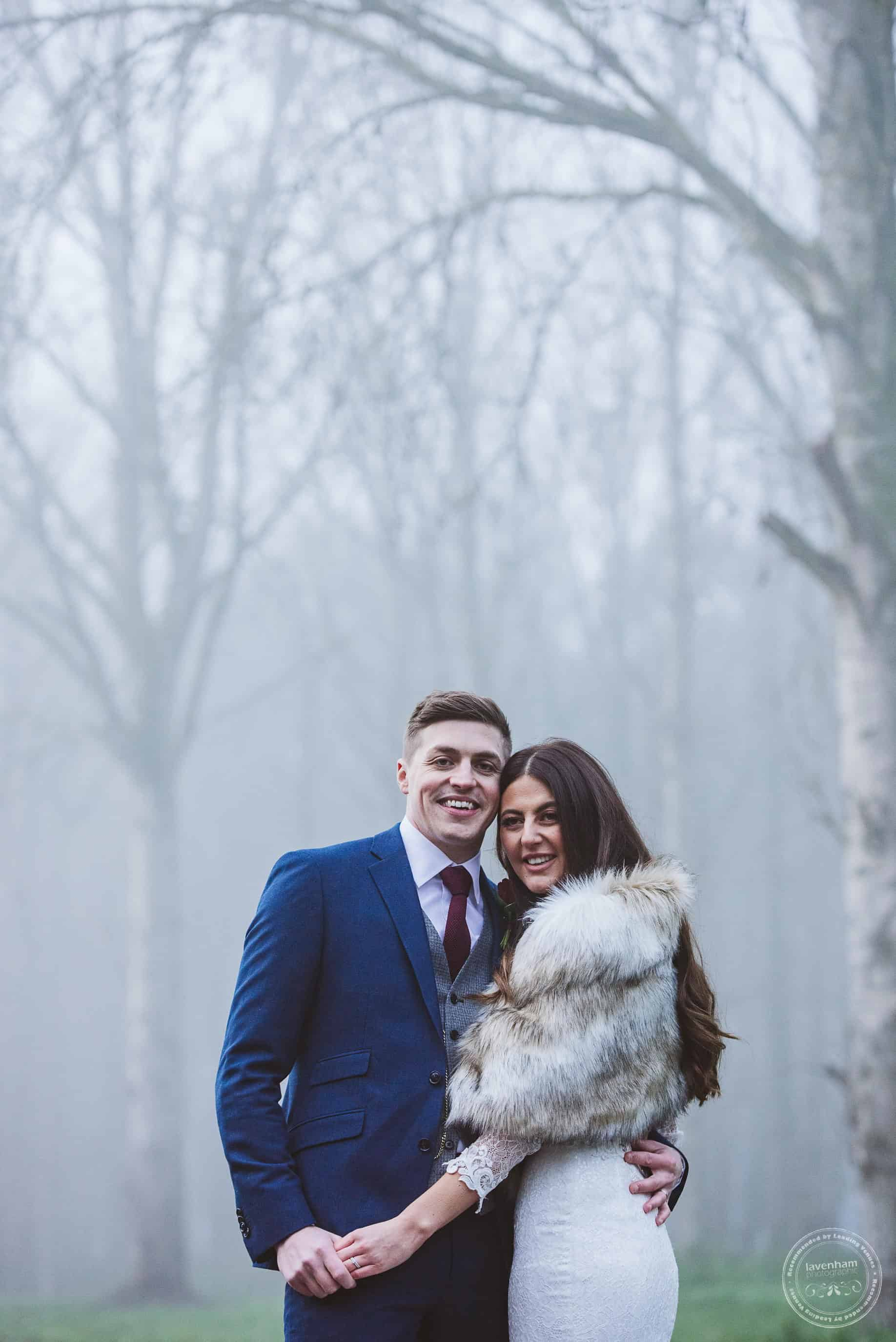 301119 Holmewood Hall Wedding Photographer 171