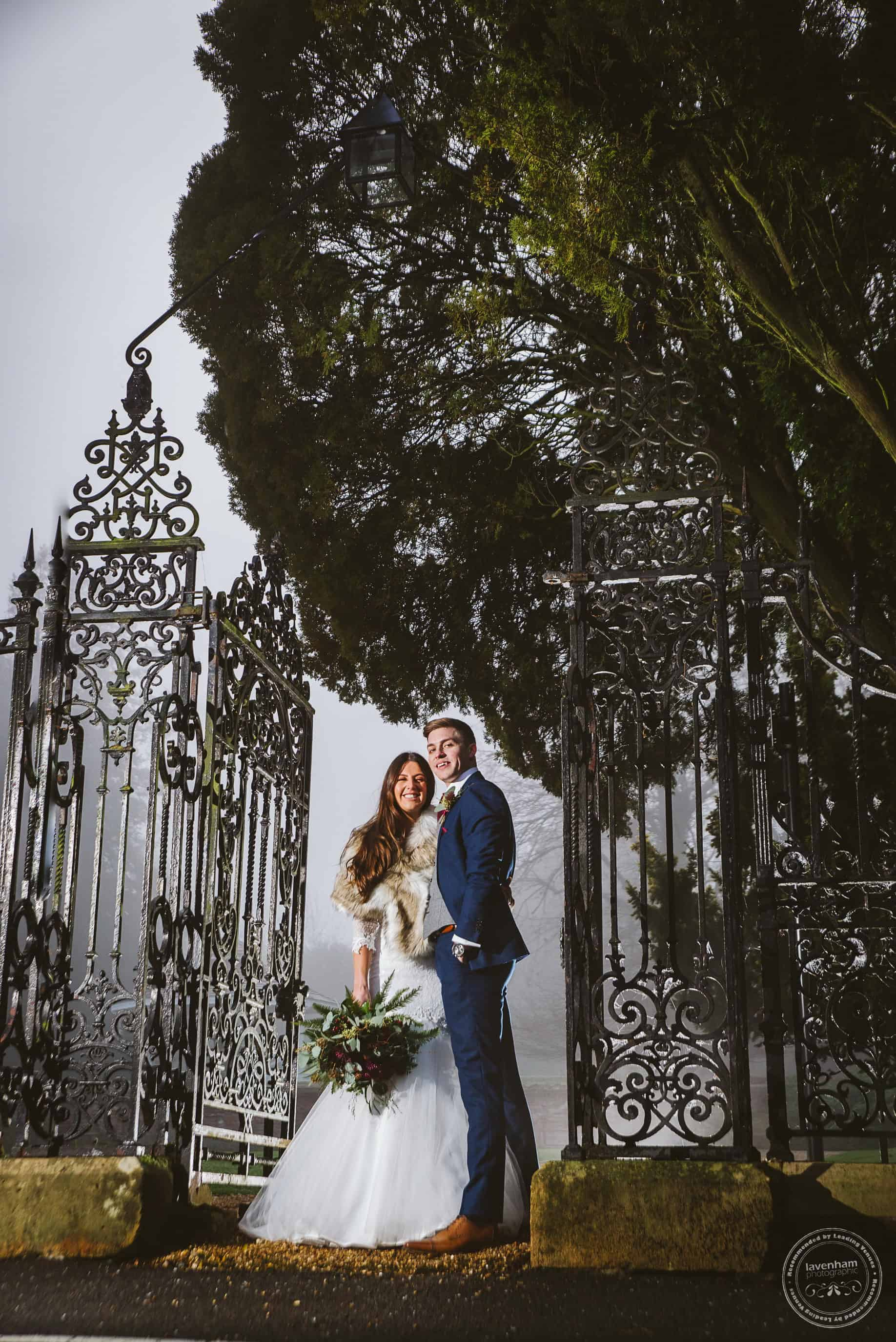 301119 Holmewood Hall Wedding Photographer 177