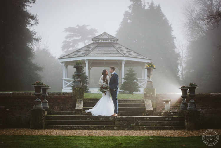 301119 Holmewood Hall Wedding Photographer 178