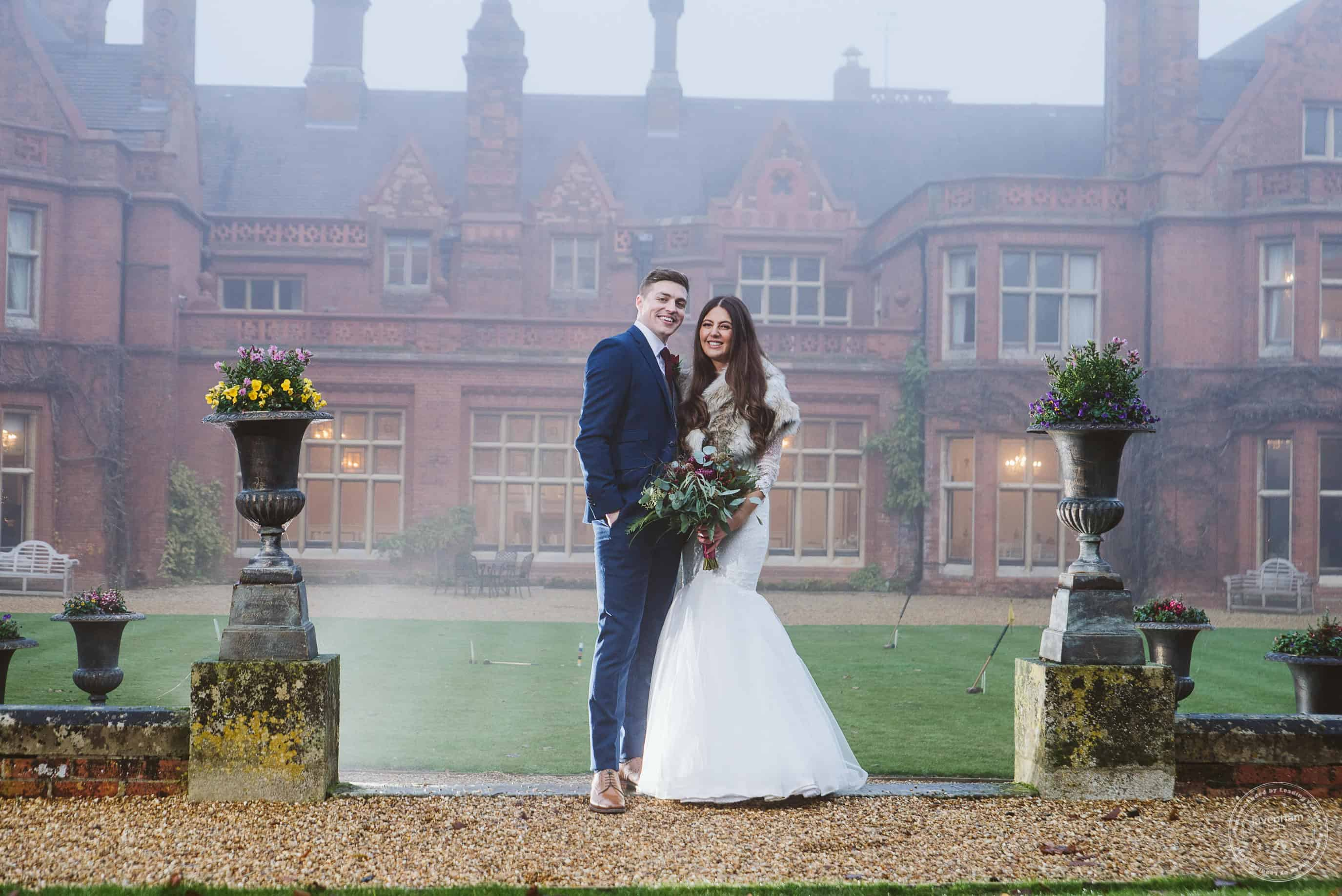 301119 Holmewood Hall Wedding Photographer 182