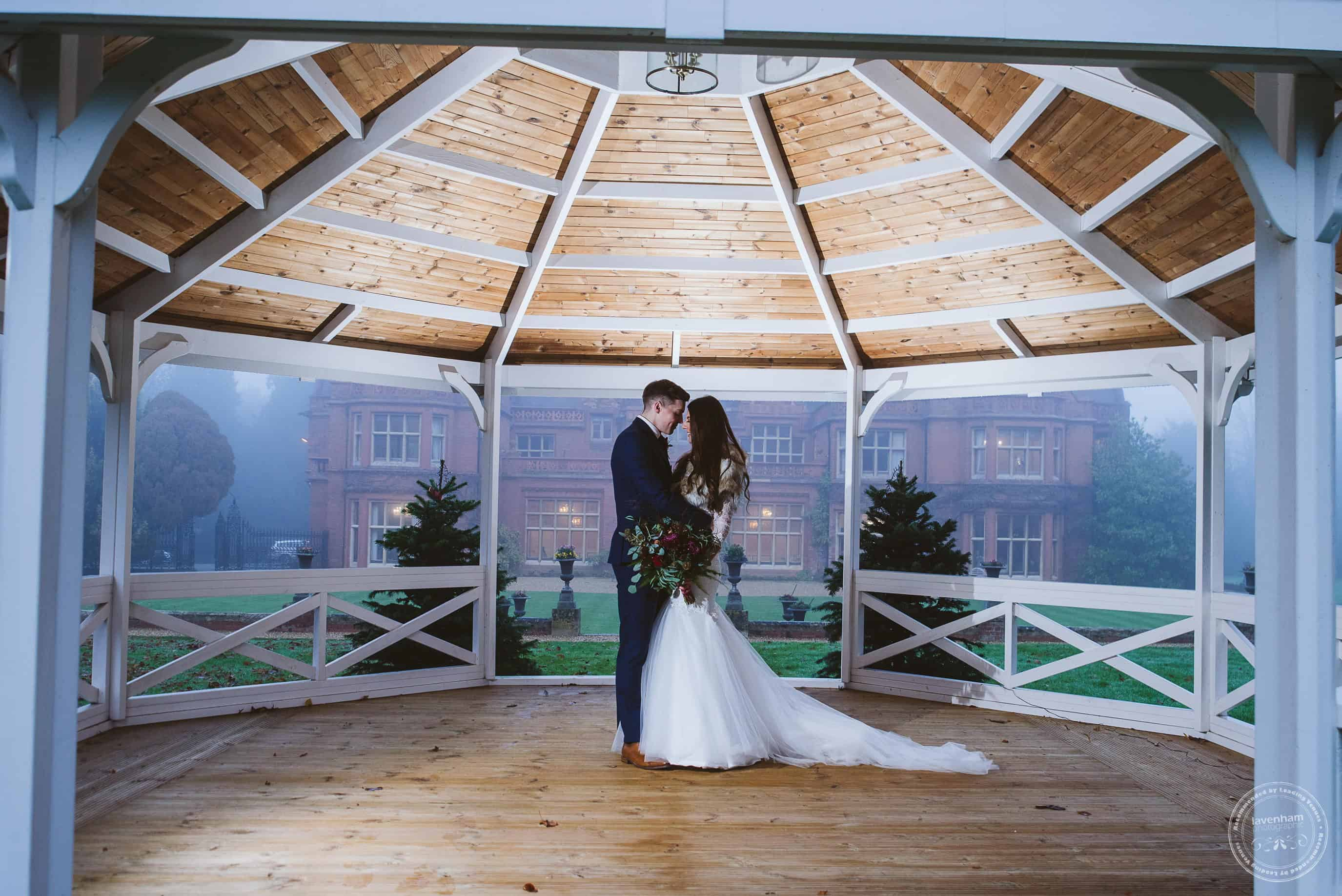 301119 Holmewood Hall Wedding Photographer 183