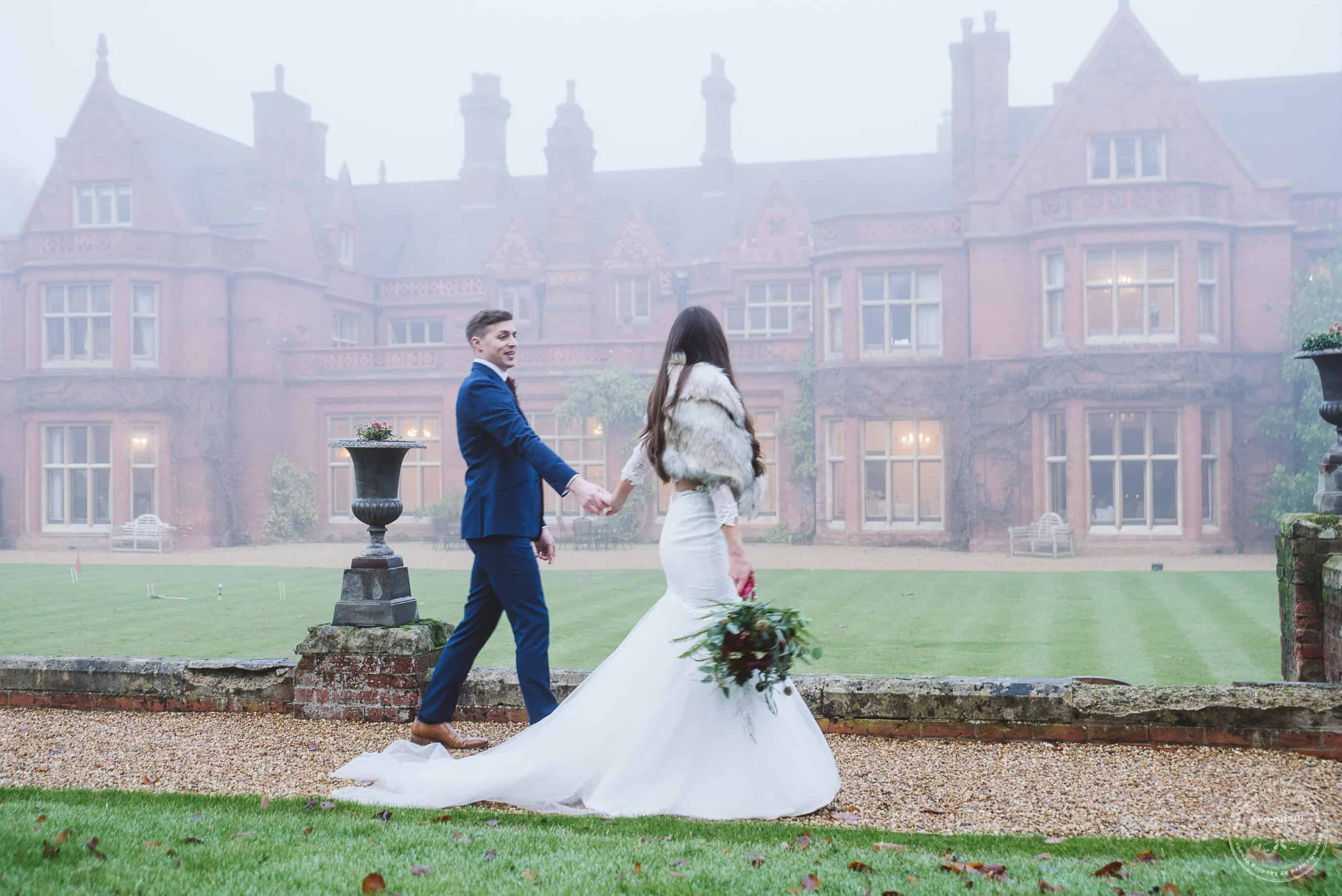 301119 Holmewood Hall Wedding Photographer 188