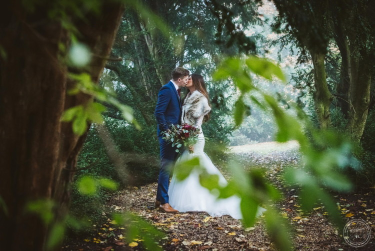 301119 Holmewood Hall Wedding Photographer 193