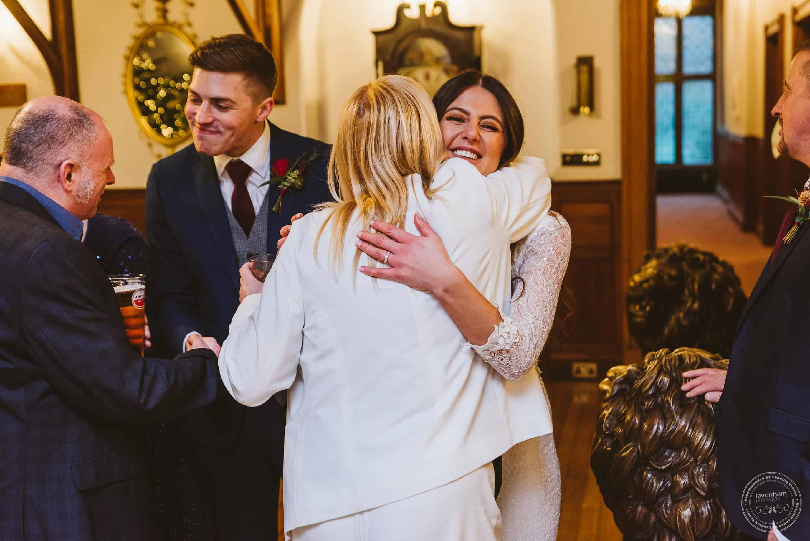 301119 Holmewood Hall Wedding Photographer 201