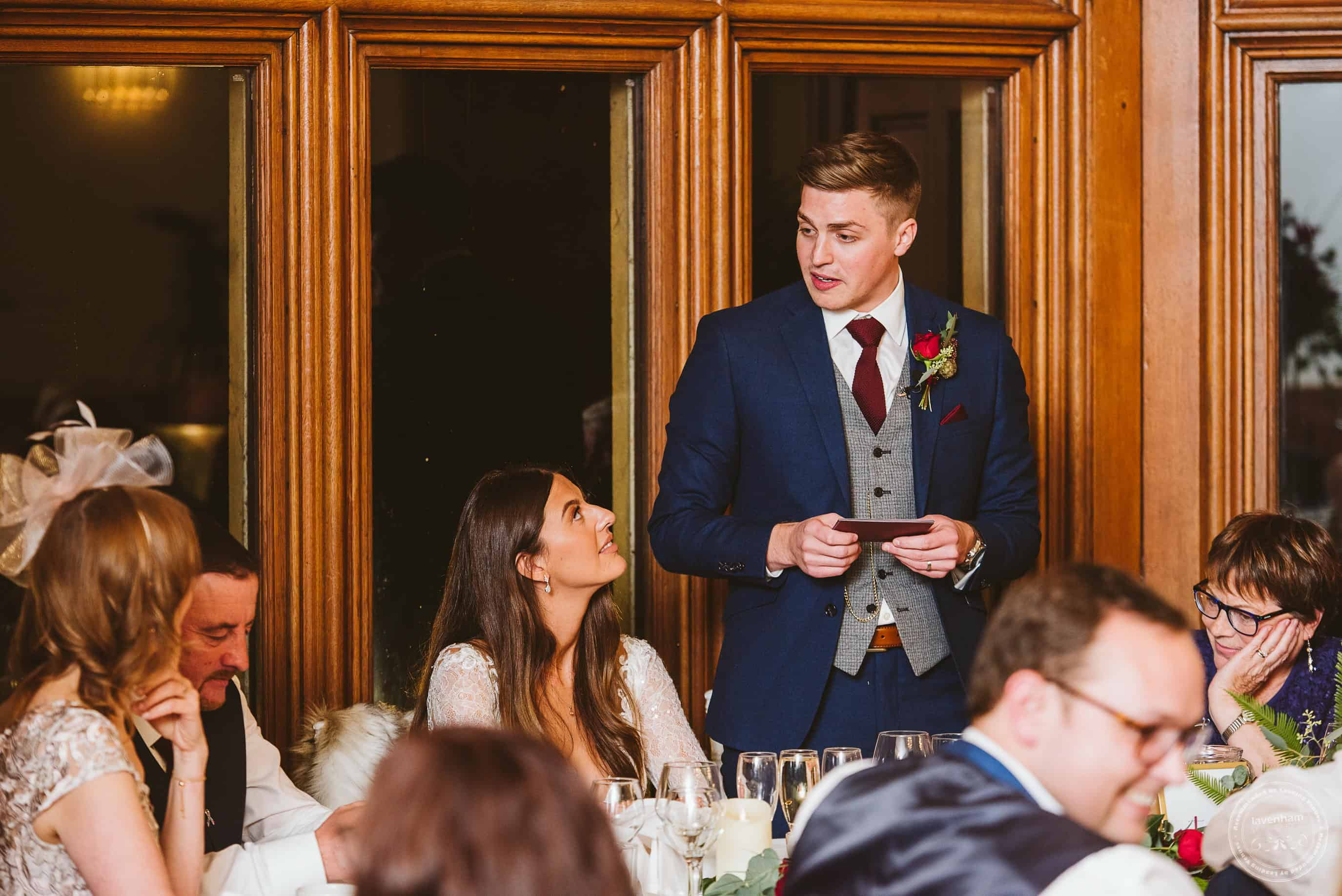 301119 Holmewood Hall Wedding Photographer 207