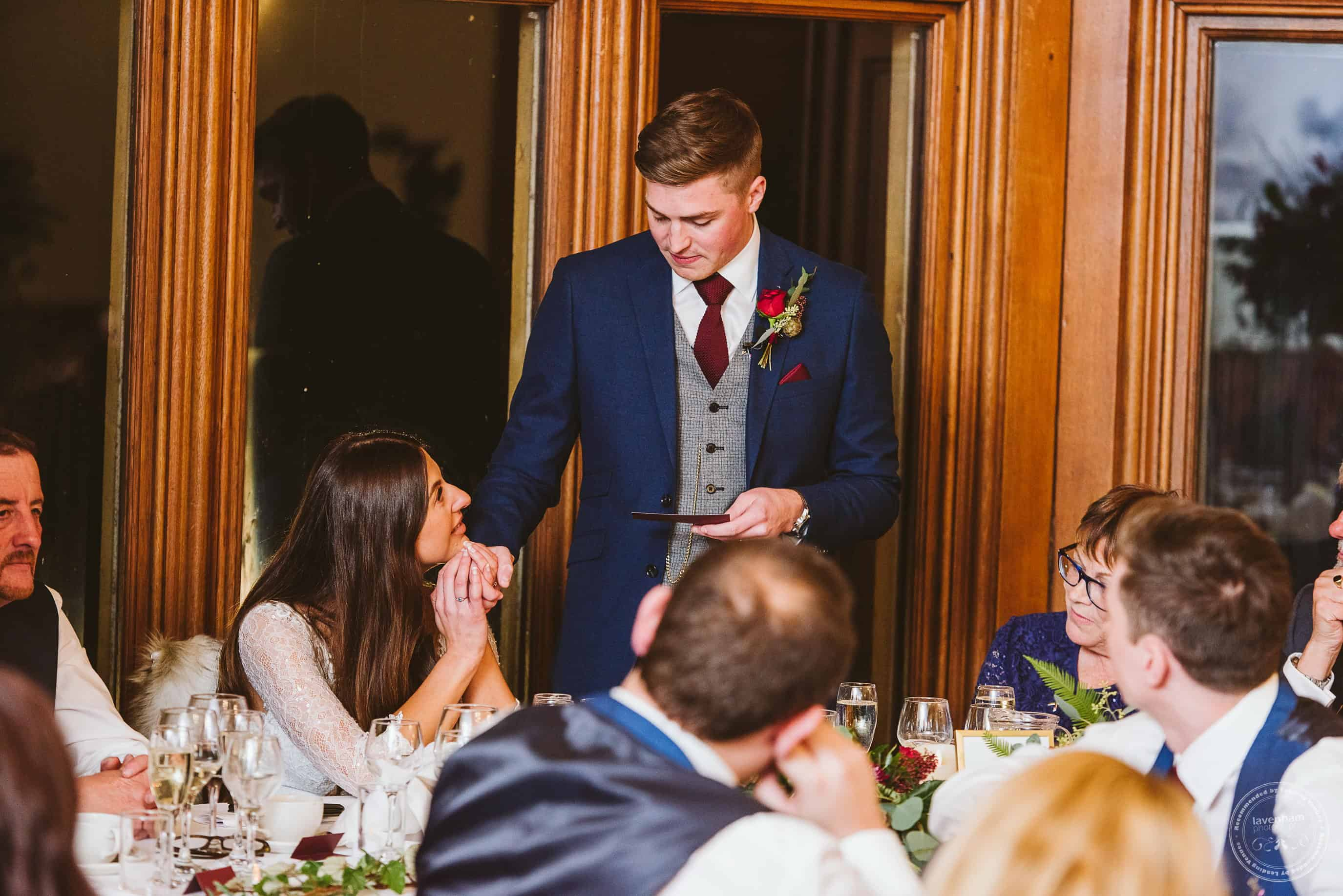 301119 Holmewood Hall Wedding Photographer 208