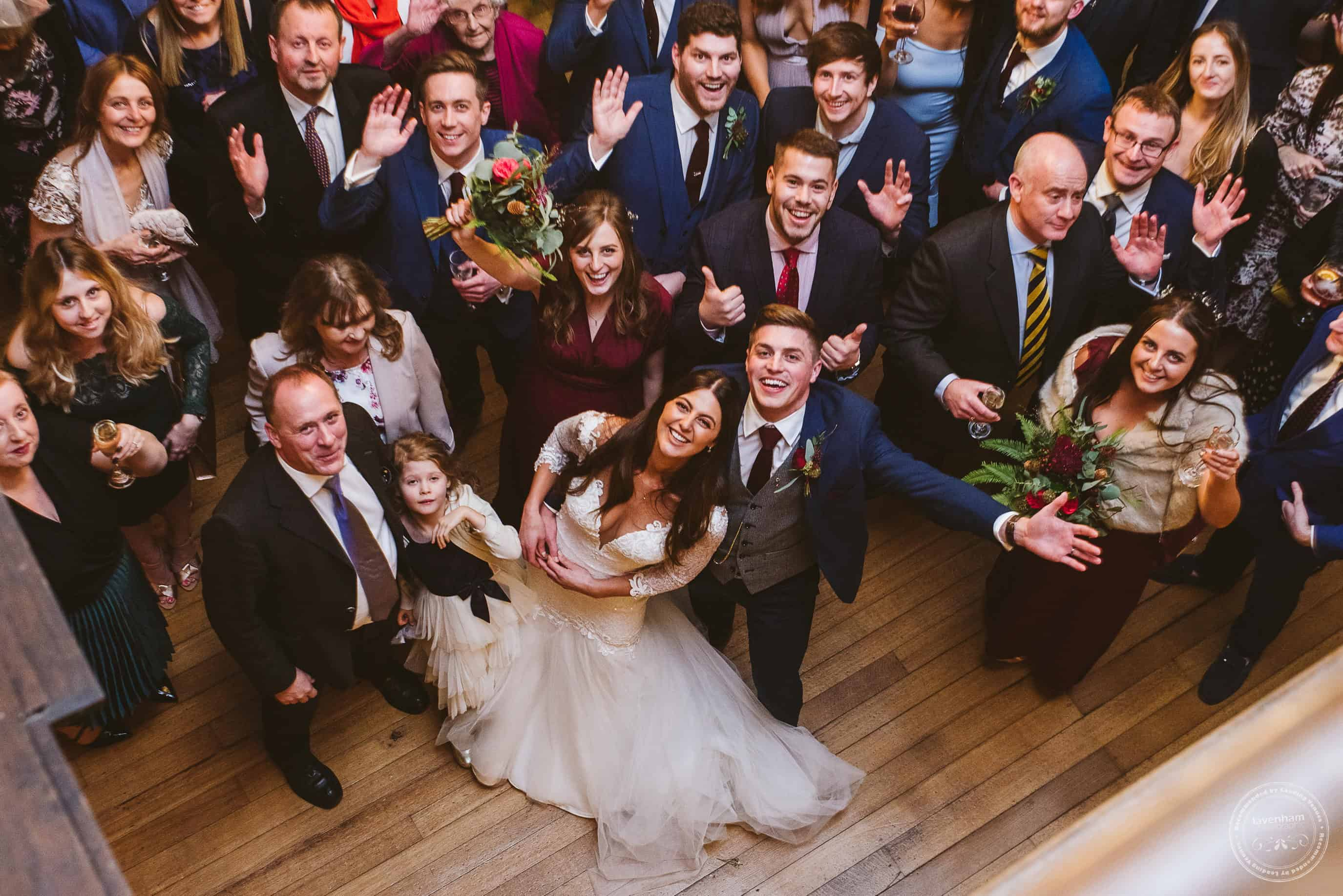 301119 Holmewood Hall Wedding Photographer 213