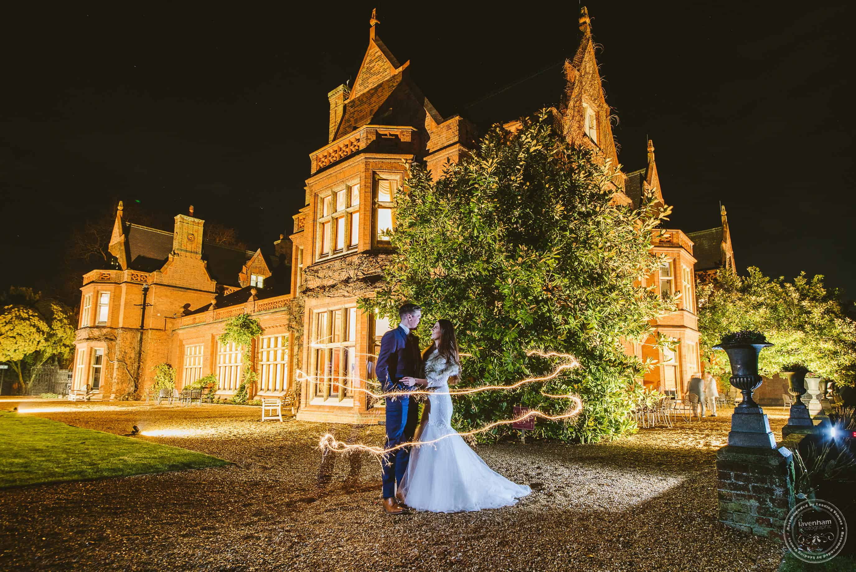 301119 Holmewood Hall Wedding Photographer 217