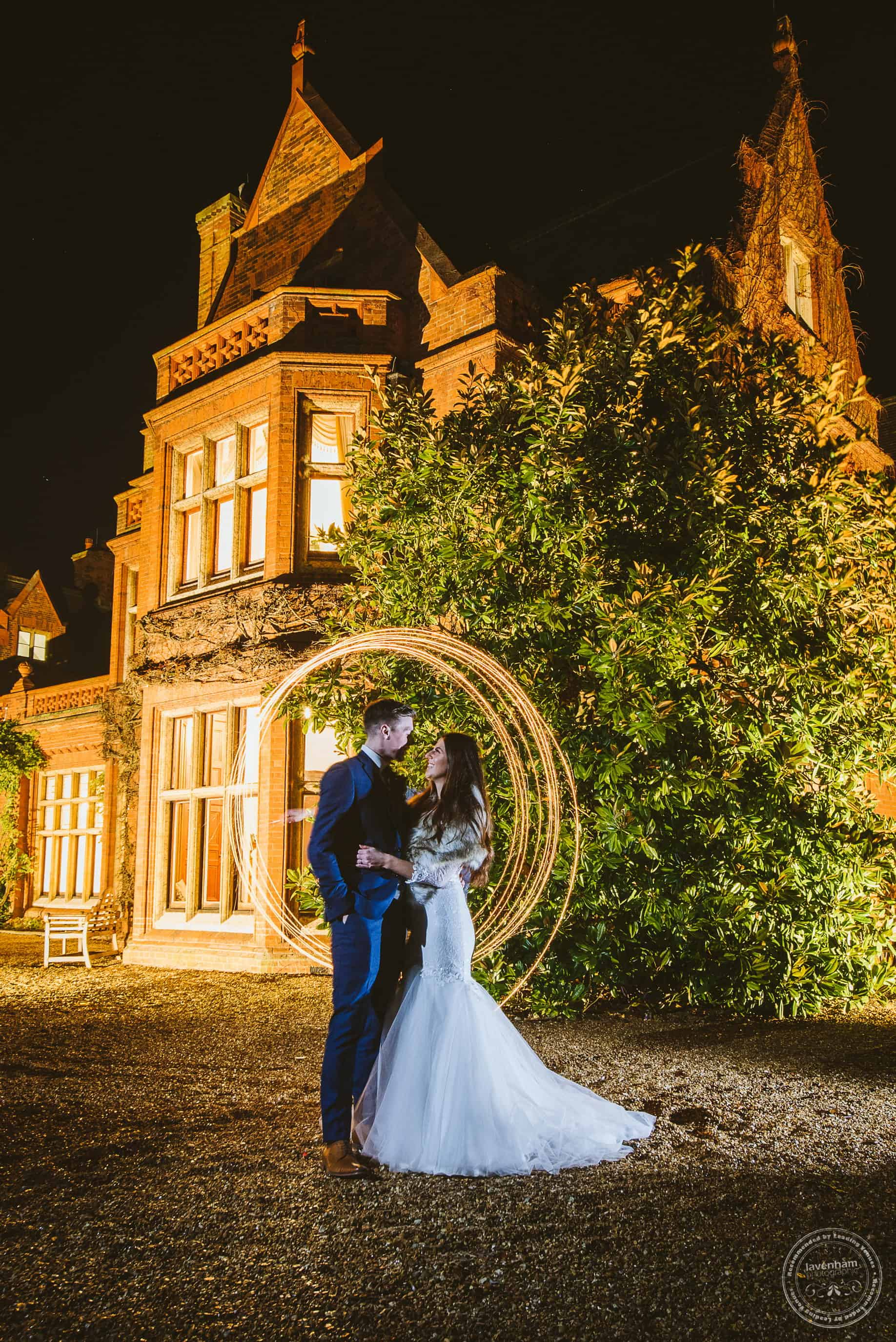 301119 Holmewood Hall Wedding Photographer 219