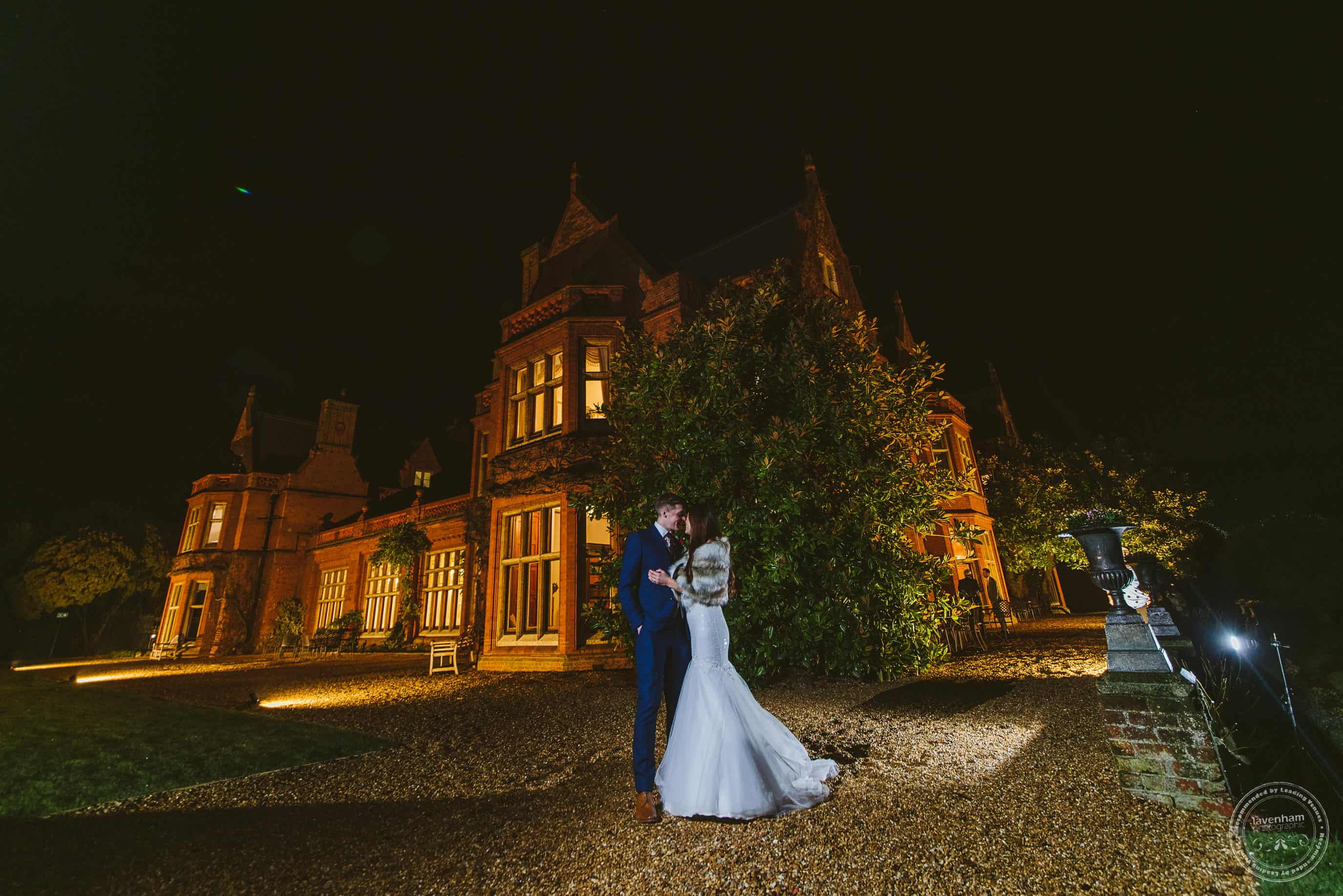 301119 Holmewood Hall Wedding Photographer 220