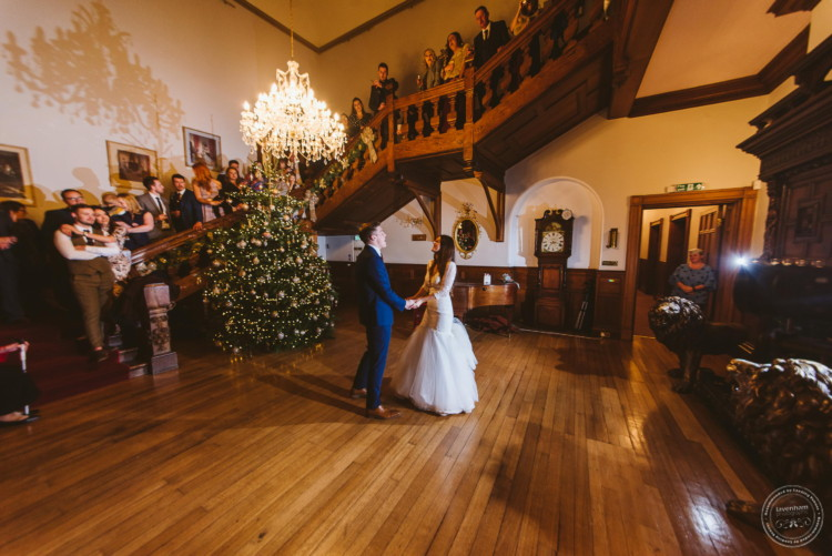 301119 Holmewood Hall Wedding Photographer 223