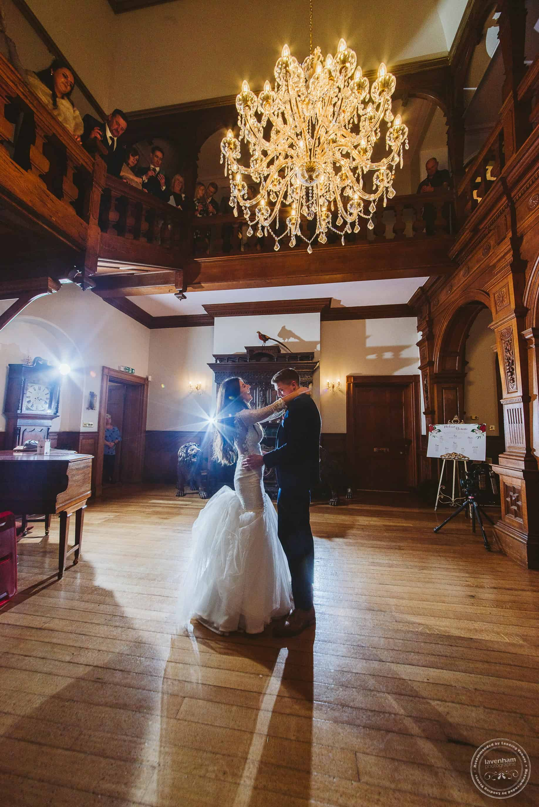 301119 Holmewood Hall Wedding Photographer 224
