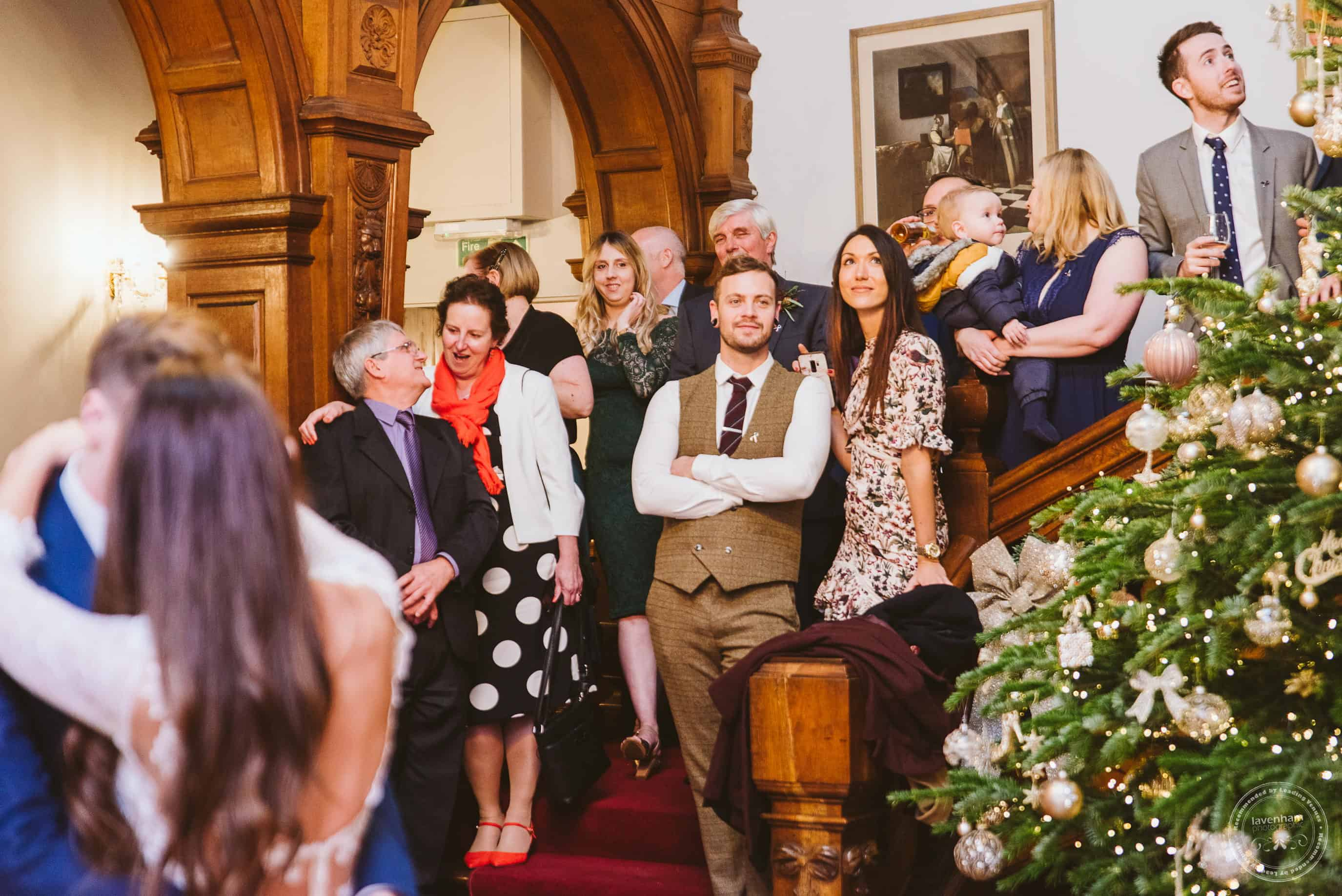 301119 Holmewood Hall Wedding Photographer 226