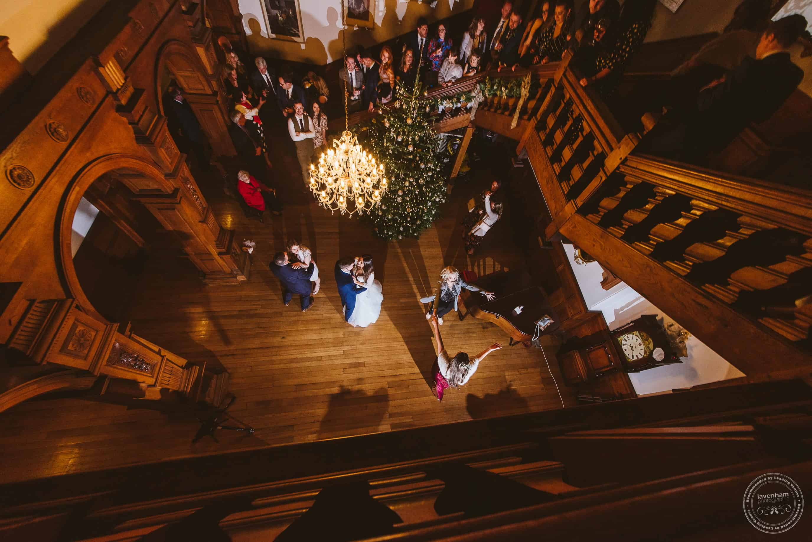 301119 Holmewood Hall Wedding Photographer 231