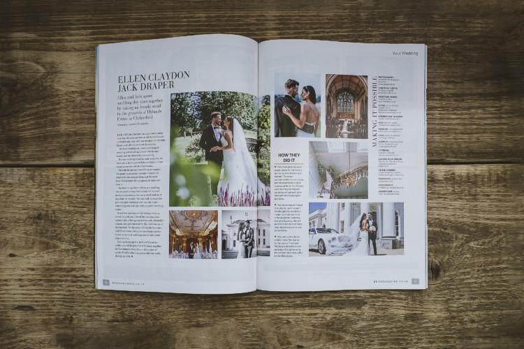 Bride-Magazine
