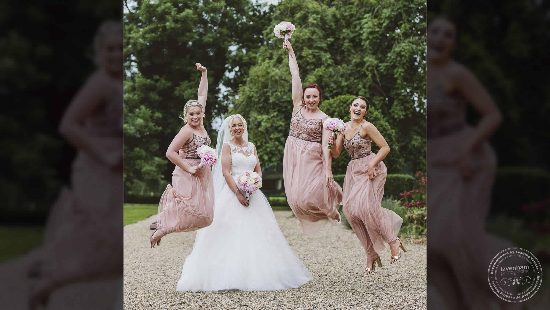 Holmewood Hall Wedding Photography Lavenham Photographic 002