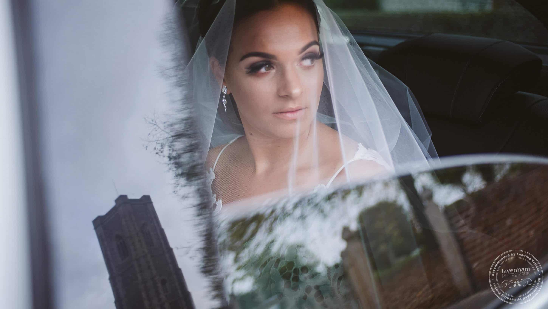 Holmewood Hall Wedding Photography Lavenham Photographic 003