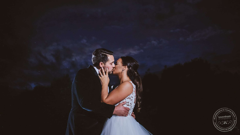 Holmewood Hall Wedding Photography Lavenham Photographic 004