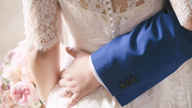 Holmewood Hall Wedding Photography Lavenham Photographic 006