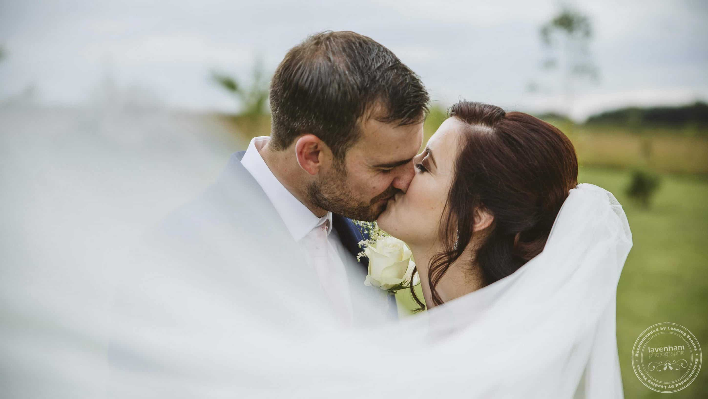 Holmewood Hall Wedding Photography Lavenham Photographic 009