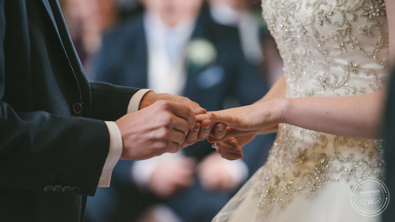 Holmewood Hall Wedding Photography Lavenham Photographic 011