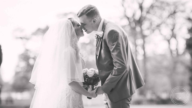 Holmewood Hall Wedding Photography Lavenham Photographic 013
