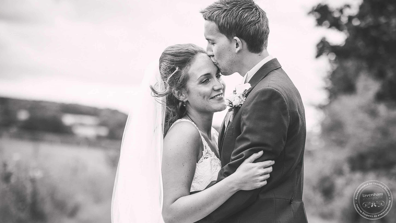 Holmewood Hall Wedding Photography Lavenham Photographic 015