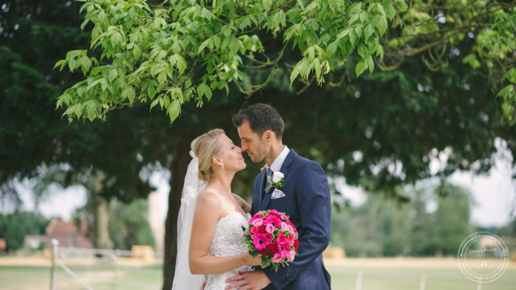 Holmewood Hall Wedding Photography Lavenham Photographic 016