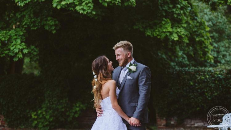 Holmewood Hall Wedding Photography Lavenham Photographic 017