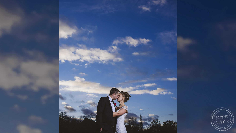 Holmewood Hall Wedding Photography Lavenham Photographic 018