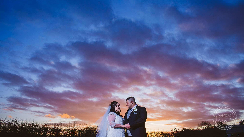 Holmewood Hall Wedding Photography Lavenham Photographic 019