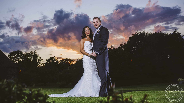 Holmewood Hall Wedding Photography Lavenham Photographic 021