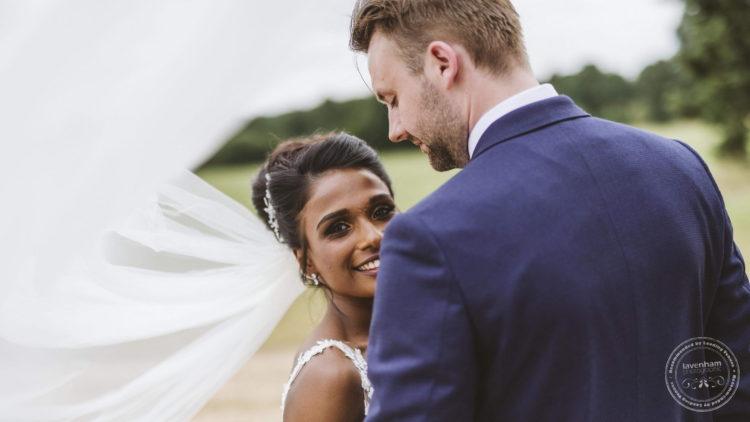 Holmewood Hall Wedding Photography Lavenham Photographic 022