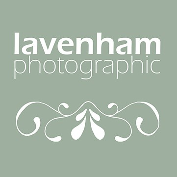 Lavenham Photographic, Wedding Photographer for Suffolk, Essex, Cambridgeshire and beyond