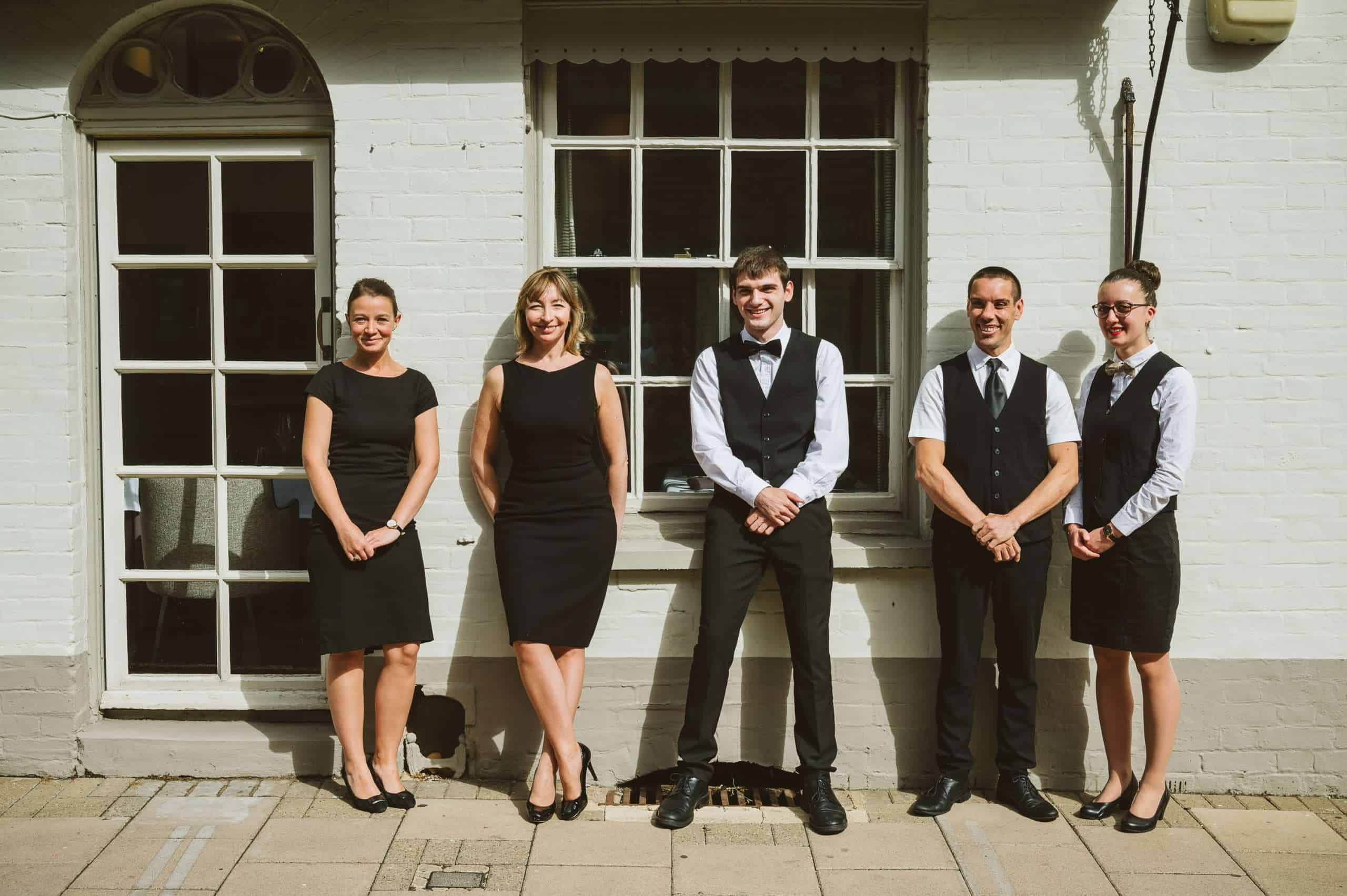 Lavenham Corporate Photography 014