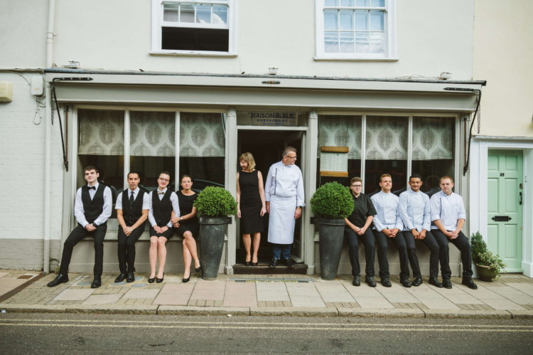 Lavenham Corporate Photography 015